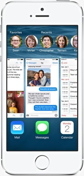 iOS8-Multitasking-Favoriten