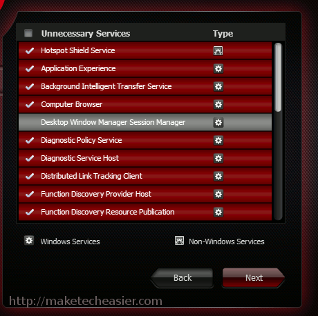 gamebooster-stop-services